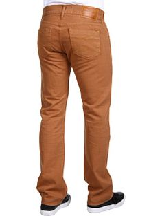 My favorite pear of premium denim jeans are Dylan George.  The look if matriculate and the feel is sublime.  They are 100% but aren't stiff like a lot of other jeans (my favorite pair I own are very durable).  Best place I can find them in my area is Nordstroms.