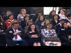 Maestra digna pone en su lugar a Aurelio Nuño Mayer