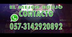 Jhon Jairo Velásquez Vásquez (Alias Popeye) manrique   3143920892  Chaman ... | RAMIRO LOPEZ EL CHAMAN LLANERO BRUJO DE MAGIA NEGRA | Pinterest | Juan gabriel,…