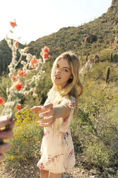 Urban Outfitters Summer '12 catalogue photographed by Charlie Engman