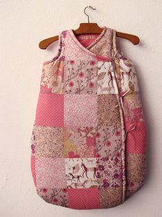 Liberty Fabric, Liberty Print, Sewing For Kids, Baby Sewing, Abc For Kids, Kinds Of Fabric, Baby Couture, Baby Needs, Reborn Babies