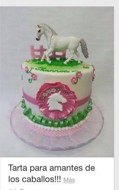 Dorty Butterfly Birthday Cakes, 6th Birthday Cakes, 6th Birthday Parties, 10th Birthday, Pretty Cakes, Beautiful Cakes, Amazing Cakes, Horse Birthday, Cowgirl Birthday