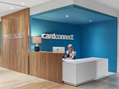 card-connect-office-3