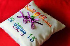 Sarah Elizabeth, Bed Pillows, Pillow Cases, Tableware, Handmade, Pillows, Dinnerware, Dishes, Craft
