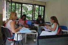 Sertifika programları eğitimleri sunan IBS Türkiye, kariyer planlamasında hep daha iyisini hedefleyenler için harika seçenekler sunuyor. Bu nedenle sertifika programları için IBS Türkiye'ye gelin.  http://www.ibsturkiye.com/sertifika-programlari