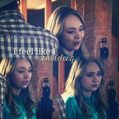 Heartland - Season 8 Episode 1 - There and Back Again