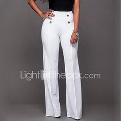 80 Ideas De Pantalon Tiro Alto Pantalon Tiro Alto Ropa Moda