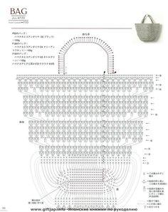 "Album ""Asahi Original - Bag Us"