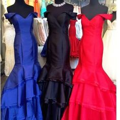 New Arrival Fashion Sweetheart Prom Dresses Backless Long