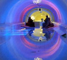 """The newest Aquapark and Spa of Hungary - Demjen Thermal Bath """"Water has no taste, no color, no odor; Not necessary to life, but rather life. Bath Water, Hungary, Budapest, Spa, Hiking, Destinations, Architecture, Walks, Arquitetura"""