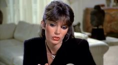 Jaclyn Smith from our website Charlie's Angels 76-81 - http://ift.tt/1jv4lJ3