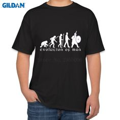 >> Click to Buy << Crazy T Shirts Homme Game Of Thrones Is Coming Causal Funny T-Shirt 4xl Cotton Simple Tshirts Big Size Tops Tee #Affiliate