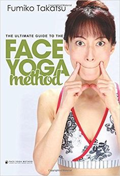 Facial exercises do work to reduce wrinkles and tighten sagging skin on the face and neck. Some wonder if face exercises make your wrinkles worse but this is no the case for me. Discover how they work to make your face look younger. Do Facial Exercises Work, Face Exercises, Yoga Exercises, Yoga For Weight Loss, Weight Loss Goals, Easy Weight Loss, Massage Facial, Yoga Facial, Reduce Face Fat