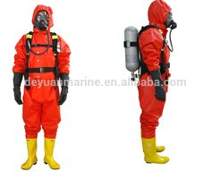 Source Light-Duty Chemical Protective Suit Hot Sale on m.alibaba.com