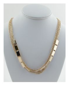 Layered necklace-id.26249