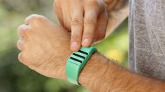 Kapture is a Wristwatch That Records Your Every Word