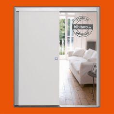schiebet rbeschl ge f r den innen und aussenbereich ideal. Black Bedroom Furniture Sets. Home Design Ideas
