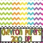 Included are 6 free chevron digital papers.  The following colors are included: pink, purple, blue, green, yellow, and orange!   Have fun creating ...