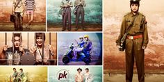 Peekay Movie Pk Second Week Friday Day 8 2nd Box Office Collection Earning :- We get to know a lot a...