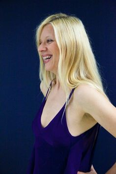 Valentina Lisitsa - Don't be fooled by her looks - she is truly dazzling!
