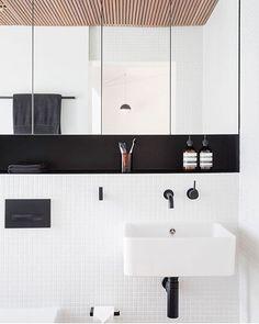 119 best bathroom concepts images in 2019 rh pinterest com