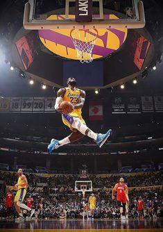 Lebron James Lakers, Lebron James Championship, Lebron James Basketball, Basketball Art, Lakers Kobe, Basketball Quotes, Lebron James Quotes, Lebron James Poster, King Lebron James