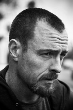 toby stephens tattootoby stephens height, toby stephens gif, toby stephens twitter, toby stephens кинопоиск, toby stephens rochester, toby stephens photoshoot, toby stephens brother, toby stephens men's health, toby stephens wiki, toby stephens 2017, toby stephens michael fassbender, toby stephens - twelfth night, toby stephens rupert penry-jones, toby stephens bond, toby stephens it's hot, toby stephens robin hood, toby stephens actor, toby stephens tattoo, toby stephens theatre, toby stephens height weight