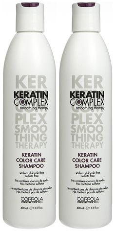 20 Keratin Complex Ideas Keratin Complex Keratin Keratin Complex Treatment