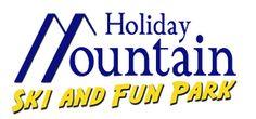 Holiday Mountain