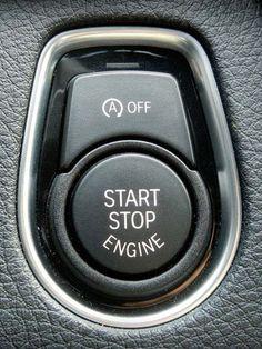 updated-car-tech-05-0712-lgn.jpg (450×600)