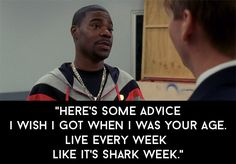 "And when he gave this advice. | 30 Quotes From ""30 Rock"" That Made The Show Unforgettable"