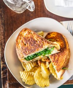 A comprehensie guide to the best sandwiches in vancouver from a local - the top 20 sanwiches in vancouver washington (mapped) Buffalo Chicken Fries, Fried Chicken, Veggie Sandwich, Best Sandwich, Dirty Fries, Light Sandwiches, Lamb Gyros, Lunch Cafe, Mexican Market