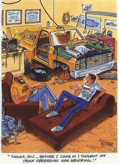 Page Donz SWB Stepper Budget Build. projects and builds Custom Chevy Trucks, C10 Chevy Truck, Gm Trucks, Chevy Pickups, Chevrolet Trucks, Cartoons Magazine, Truck Art, Car Drawings, Automotive Art