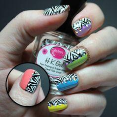 armstrongnails #nail #nails #nailart