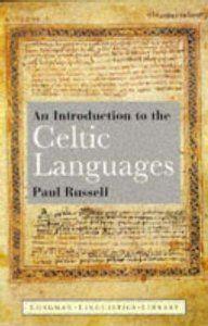 Celtic Languages