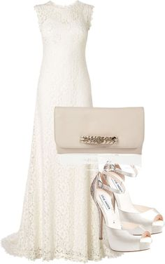 Untitled #15, created by jordan-neville on Polyvore