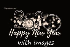 Happy New Year Quotes, Wishes, Messages, Shayari & Pictures Happy New Year Hd, Happy New Year Images, Happy New Years Eve, Happy New Year Quotes, Quotes About New Year, Gif Silvester, Nouvel An Citation, New Year Wallpaper, Hd Wallpaper