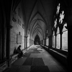 Apparition by .Vulture Labs on 500px