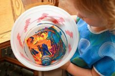 « DIY Father's Day Gifts to Make With Your Kids