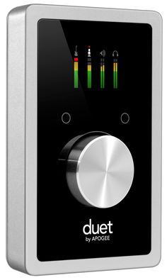 Duet 2 by Apogee $595