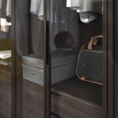 #Loft Cabina armadio Olivieri