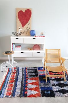 Beautiful #kilims for in your #interior