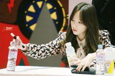 Taeyeon - 141127