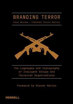 Branding-Terror-HR