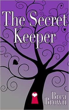 The Secret Keeper (The Secret Keeper Series Book 1) - Kindle edition by Brea Brown. Literature & Fiction Kindle eBooks @ Amazon.com.
