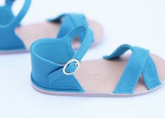 Little girl shoes <3