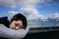 As mulheres têm duas vezes mais risco de desenvolver o estresse, a ansiedade e a depressão