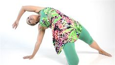 Excercise, Health Fitness, Pajama Pants, Yoga, Workout, Stretching, Action, Healthy, Ejercicio