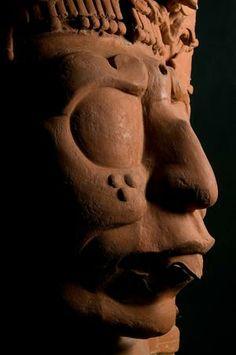 Maya, Buddha, Archive, Statue, Maya Civilization, Sculptures, Sculpture