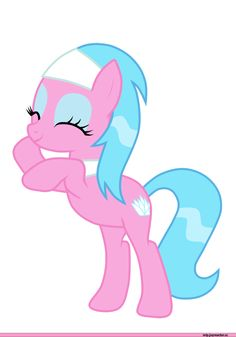my little pony mlp art minor spa pony 414356 png more my little pony